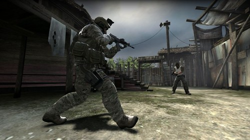 CS:GO INGAME SCREENSHOT 35
