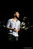 Linkin Park - Mike Shinoda