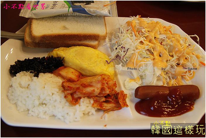 tokyo inn (17).jpg