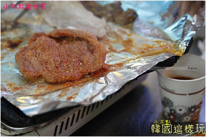 新村味親烤肉吃到飽 (17).jpg