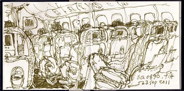 110923_plane