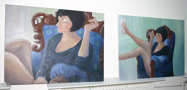 StanikowskiAnna_ 05.08.2011 16-26-18