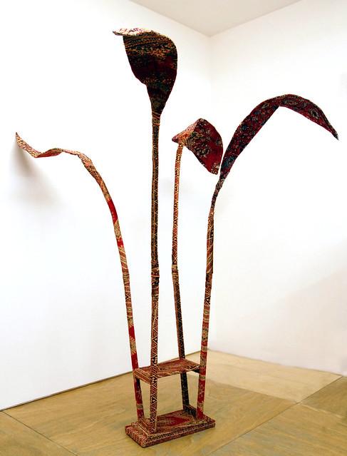 Debbie Lawson