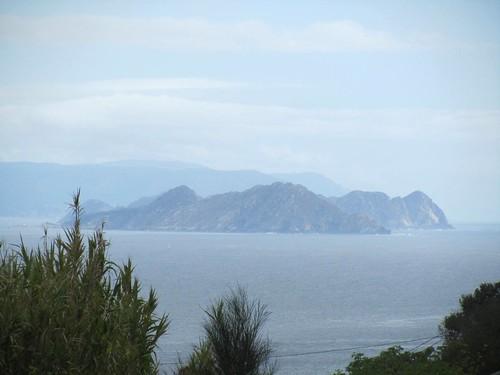 Islas Cíes by JoseAngelGarciaLanda