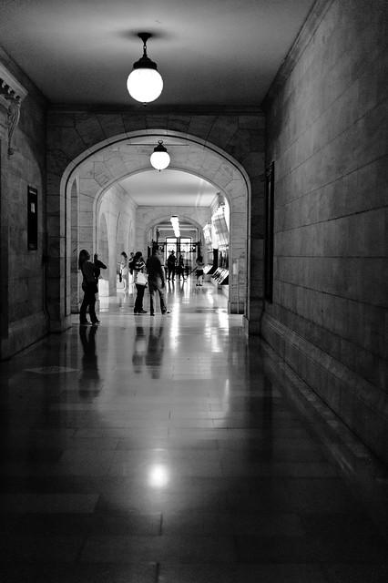 NYC 2011-5375.jpg