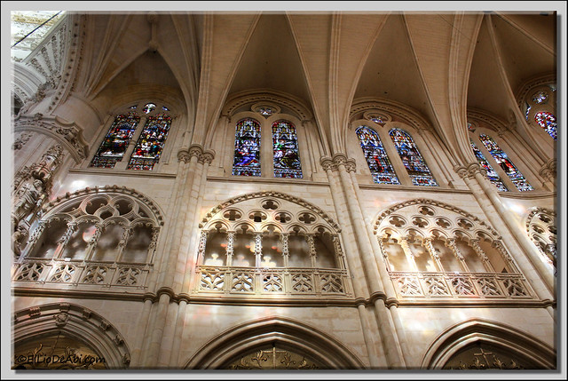 XI Encuentros (Catedral) 23