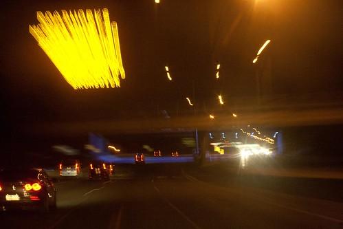freeway 02