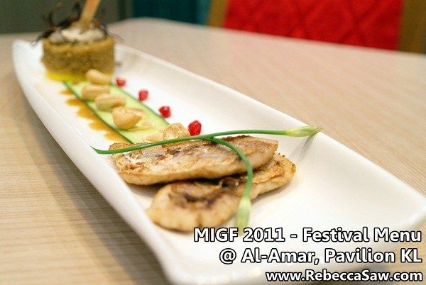 migf 2011 - Al-Amar Lebanese Restaurant-9