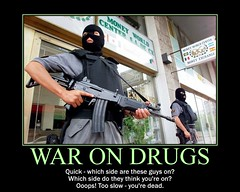 d war on drugs demotivator (dmixo6) Tags: usa money poster mexico war funny motivator humor drugs motivation guns demotivator warondrugs demotivation demotivational dugg dmixo6