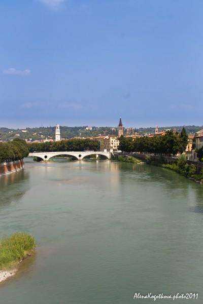 Italy.Sertember2011.55