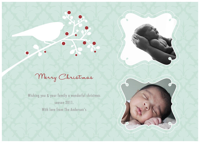 Christmas_card_5