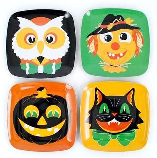 halloween-plates6