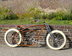 ... singlespeed schwarz fahrrad braunschweig rennrad weis ef50mmf18 550d