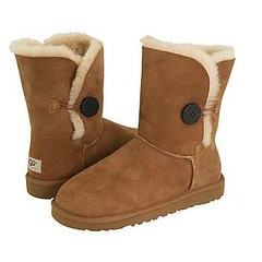 Let UGG Bailey Button 5803 Help You Fight the Cold (kgobuys) Tags: bailey button ugg 5803