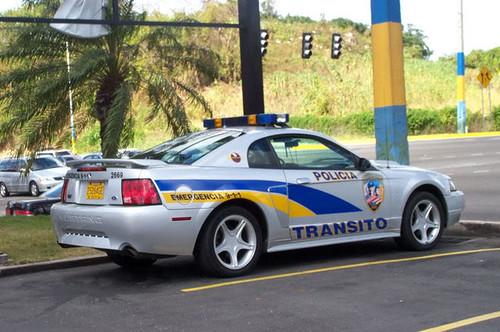 Policia de Puerto Rico Mayaguez 3 Polic a de Puerto Rico