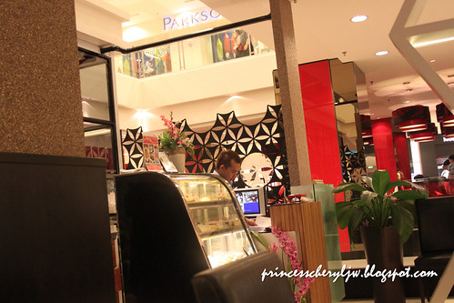 Manila Place Gurney Plaza 05