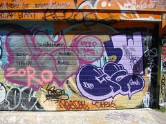 Dan Plasma diss (4GSMAG_DOTCOM) Tags: california dan graffiti bay san francisco ups area keep zoro plasma ph emt fn vf mgr chek diss tdf afroe goser dase ymg paeday