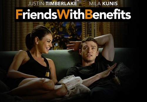 friends-with-benefits-poster