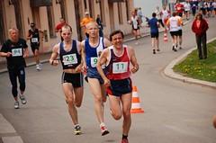 Plzeňský půlmaraton startuje již tuto sobotu