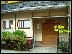 pontocho-7 (Lau_chan) Tags: kyoto maiko geiko geisha pontocho kaburenjo