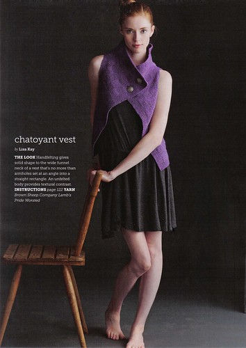 Chatoyant - 4