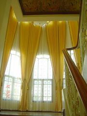 curtain11