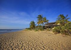 Kizingoni beach - Lamu Kenya (Eric Lafforgue) Tags: africa island kenya culture unescoworldheritagesite afrika tradition lamu swahili afrique eastafrica qunia lafforgue  qunia    kea 127088   tradingroute a