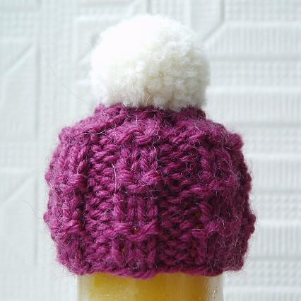 wee hat