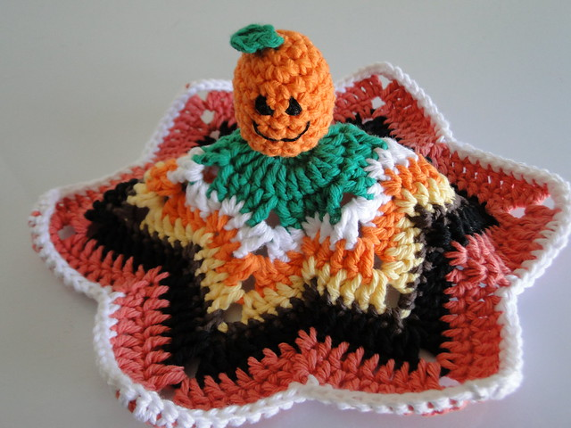 halloween lovey