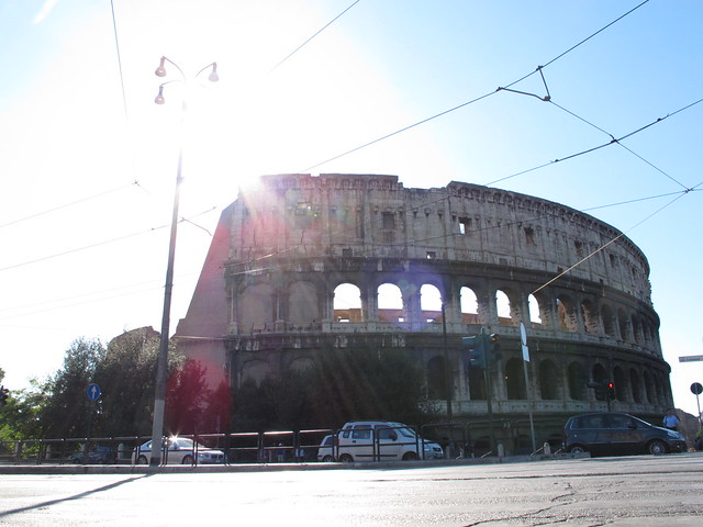 Europe_Trip_ 081