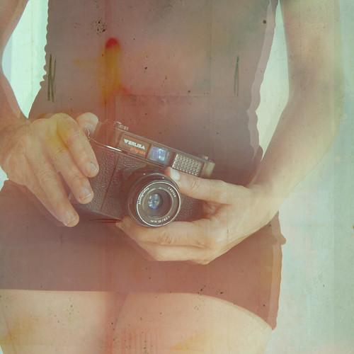 178-365 by Vanina Vila {Photography}