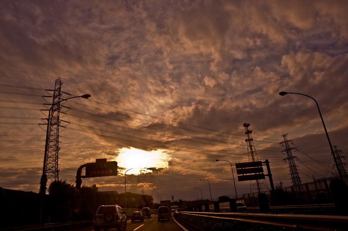 2011-09-24 sky