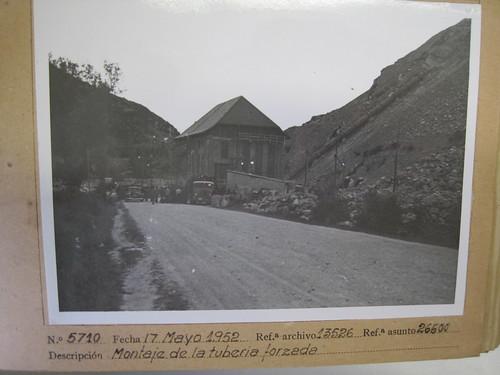 IMG_8967 Central Hidroelèctrica de Bono