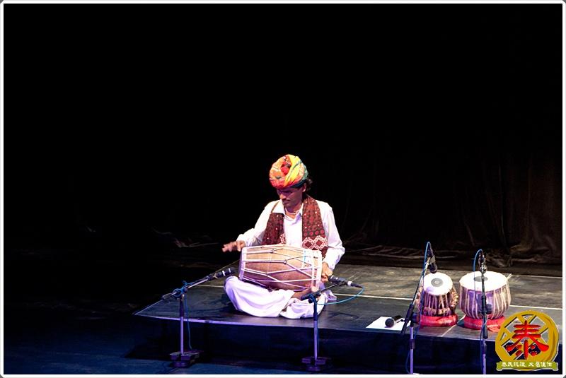 2011亞太傳統藝術節a (31)