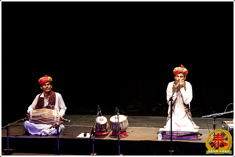 2011亞太傳統藝術節a (34)
