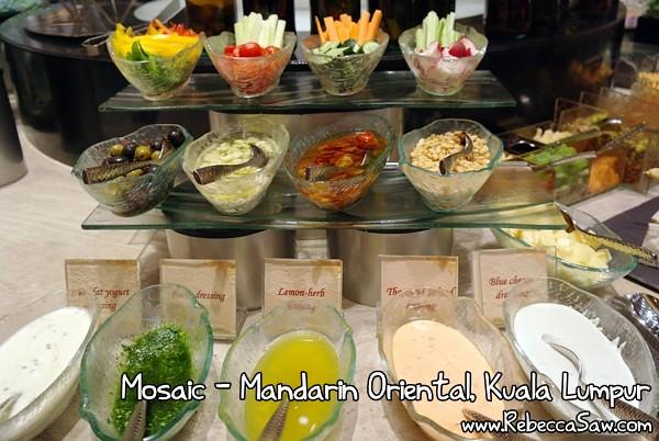 Mosaic- Mandarin Oriental, Kuala Lumpur-65