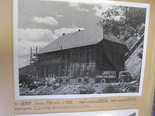 IMG_8965 Central Hidroelèctrica de Bono