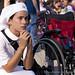 2011_Unitalsi priere enfant-14