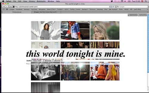 Screen shot 2011-10-04 at 21.02.57