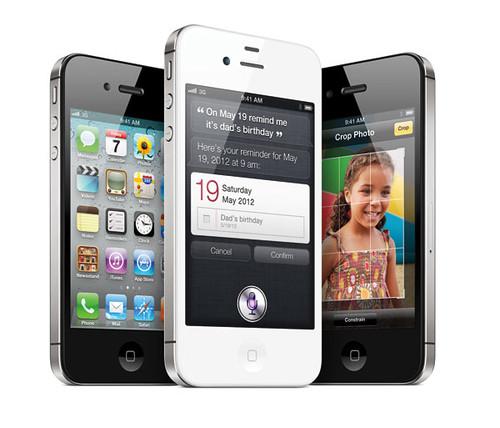 iphone4s1-1
