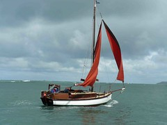 """Minelvia at Holyhead • <a style=""""font-size:0.8em;"""" href=""""http://www.flickr.com/photos/36398778@N08/6213936253/"""" target=""""_blank"""">View on Flickr</a>"""