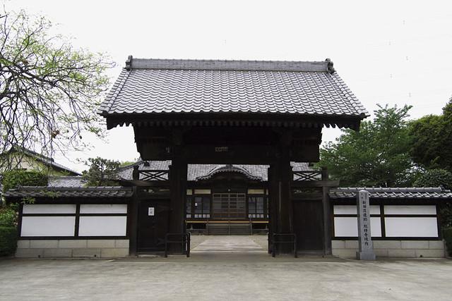 110503_131357_太田_総持寺
