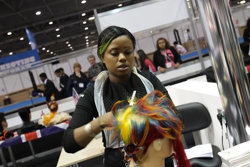 WSC2011_skill29_AI_FL_0286
