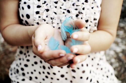 L'Oiseau bleu 05 by ajari