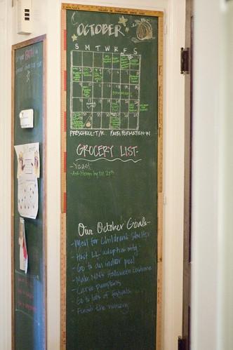 chalkboard project_0002