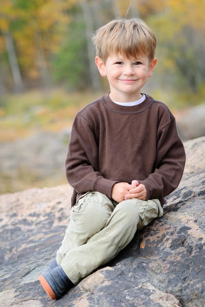2011 10 09 Josiah 024