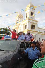 IMG_3288pli-unedir (jorgemejia) Tags: fabio nicaragua diriamba mrs poltica mundo elecciones gadea carazo jarquin pliune