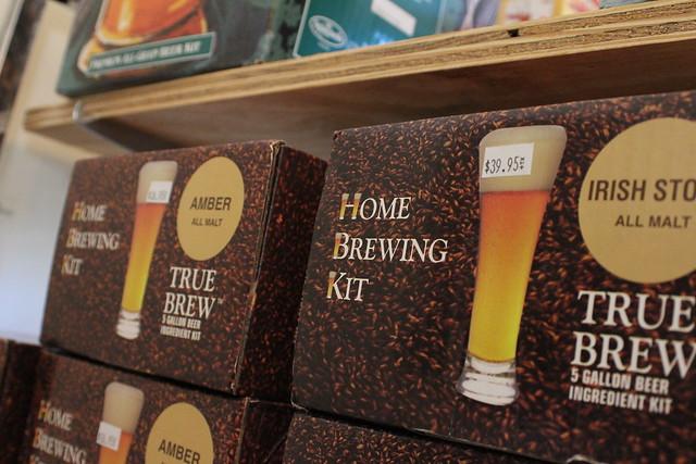 6231531015 439ffd9634 z Home Brew Shop   Mistucky Home Brew