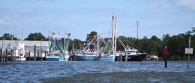 shrimp_boats_bonsecour