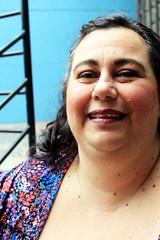 Maria (MoxieMuzychyn) Tags: canada hair studio winnipeg models manitoba spa voila